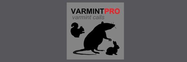 Varmint Calls - Varmint Hunting Calls App - Varmint eCaller